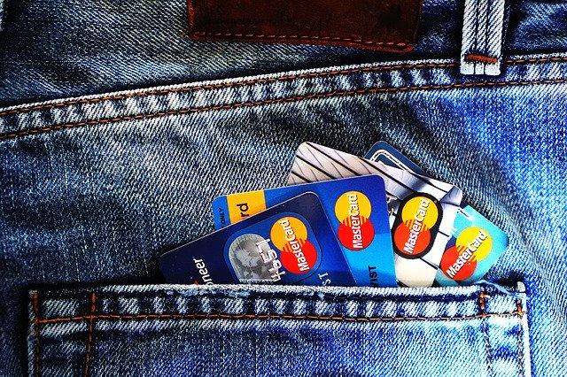 任意整理後にクレジットカードの更新と携帯電話分割契約ができたので報告する