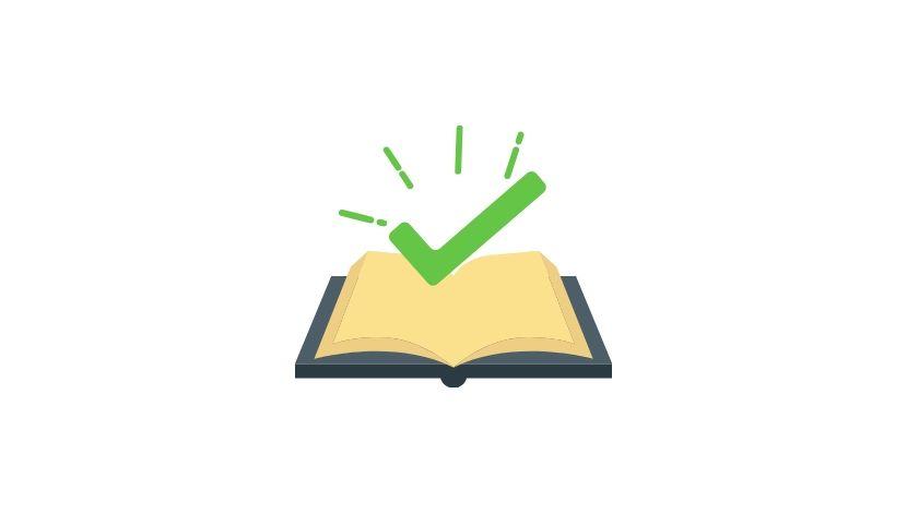 家庭でできることは本で十分学べる